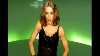 Video Madonna - Beautiful Stranger (Video) download MP3, 3GP, MP4, WEBM, AVI, FLV Desember 2017