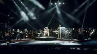 """Baixar Gilberto Gil - """"Andar com Fé"""" (Ao Vivo) -  Concerto de Cordas e Máquinas de Ritmo"""