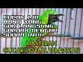 Masteran Cucak Ijo Tembakan Gereja Tarung Cililin Kapas Tembak Paling Ampuh  Mp3 - Mp4 Download