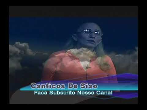 O VERDADEIRO NATAL !JESUS ENCARNADO HOMEN