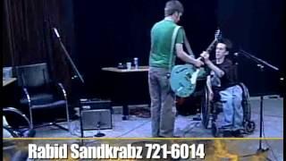 107156 Rsk Live 9 16 2008