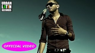 CHACAL ► No Te Vayas (OFFICIAL VIDEO) ► BACHATA URBANA
