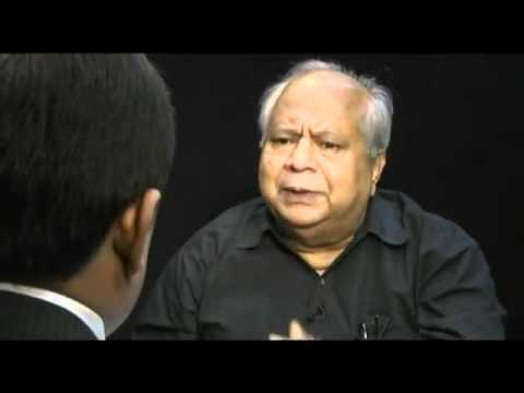 Vishwa Bandhu Gupta exposes Sonia Gandhi Black Money (हिंदी)