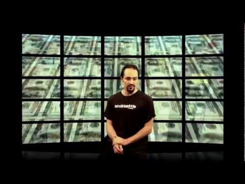 Culture in Decline | Episodio #2 (Doppiato in italiano) - 'Introduzione all'economia'