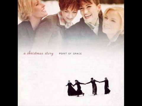 Point of Grace - O Holy Night