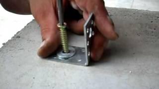 видео ПСБ.VOB(, 2010-02-01T11:47:33.000Z)