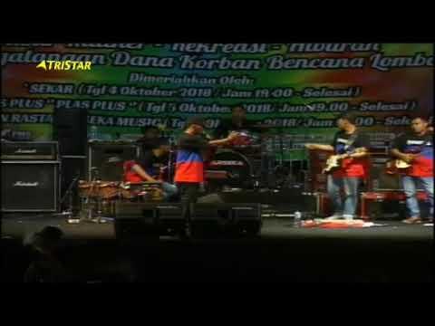 Om_ARSEKA_Music_Terbaru_2018_Live_Jumapolo_Wegah Kelangan_Shanty Prabutama