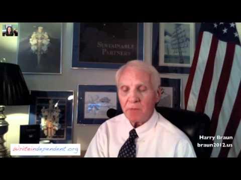 Debate 5 State & Federal Funding H Braun