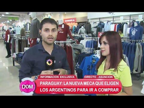 El diario de Mariana - Programa 13/04/17