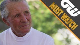 Big Interview: Gary Player