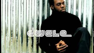 "Neo Soul - Dwele - ""Fantasy Girl"" - Re-edit"