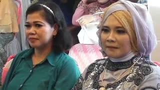 Amel Entertainment l Songket Bandung l Cikoang Ujung jaya