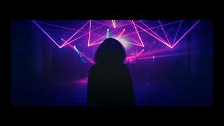 SAYONARA WILD HEARTS | Wild Hearts Never Die (Official Music Video)