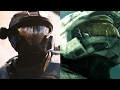 Best Halo Cinematic Trailers Ever mp3