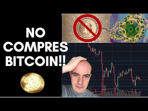 como funciona prekyba bitcoin)