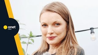 Agnieszka Mielczarek: Kiszonki to klucz do zdrowia. Można nawet kisić pomidory! | #OnetRanoWIEM
