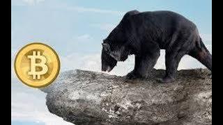 CUIDADO! crecen las emociones en el mercado del Bitcoin