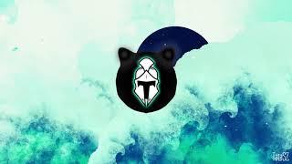 [Nightcore] Slushii - Never Let You Go ft. Sofia Reyes (Drew Wilken Remix)