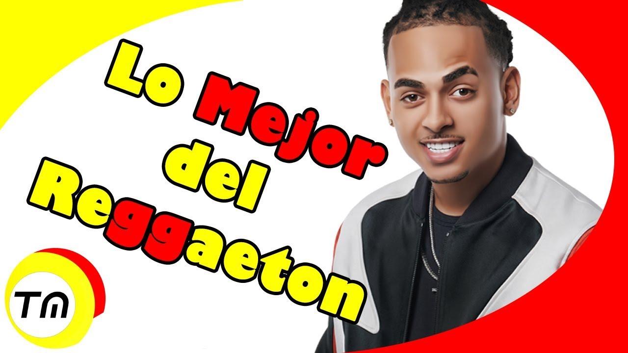 descargar musica mp3 gratis rapido y seguro reggaeton 2018