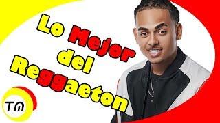 💙 Descargar Musica de Reggaeton 💙 Variado GRATIS mp3