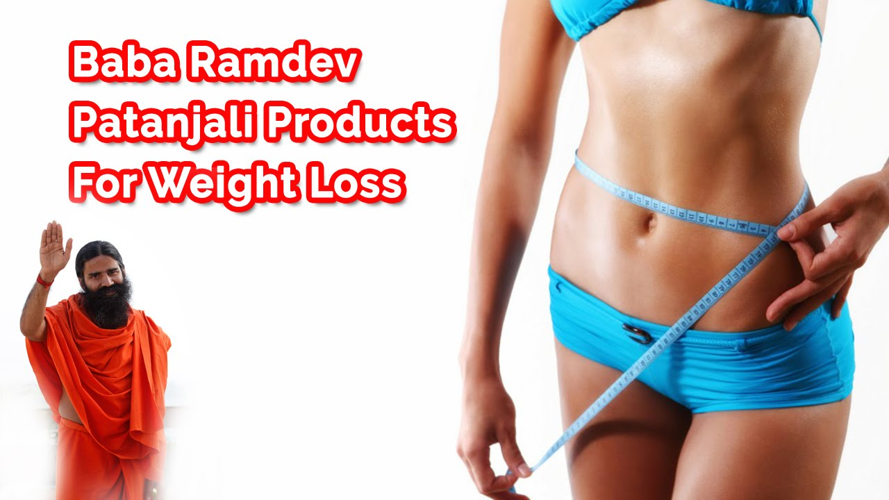 weight loss products images - usseek.com