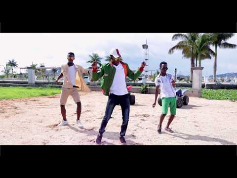 RABADABA ft JODI - BODY  DANCE VIDEO [OFFICIAL] BY H2C DANCE COMPANY