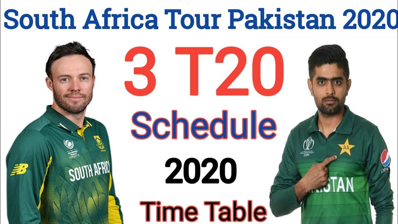 south africa vs pakistan - photo #39