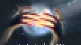 """Cold War Kids Feat Passion Pit - Mine Is Yours (Remix) """"Subtitulos En Español"""""""