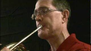 nocturno op 7 french horn solo steve park horn