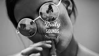 Nancy Sinatra - Bang Bang (Romulus Feat. Yssry Remix)