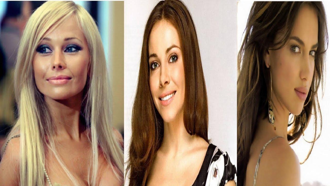 Youtube Anastasiya Mikulchina nude (32 photo), Sexy, Leaked, Twitter, butt 2020