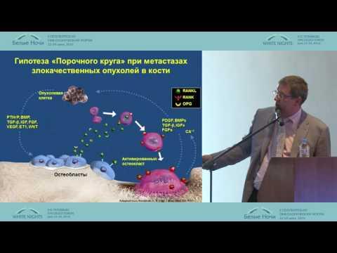 Современное лечение гастроэзофагеальной рефлюксной болезни