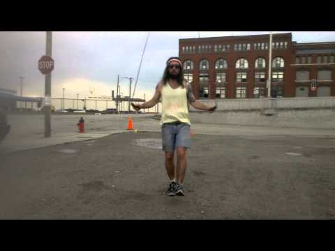The Jump Rope Project