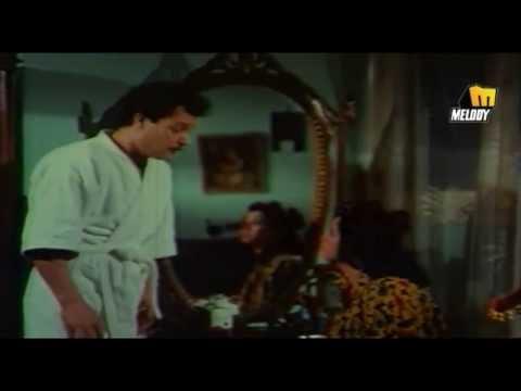 فيلم الهانم بالنيابة عن مين ؟ HD كامل / مشاهدة اون لاين