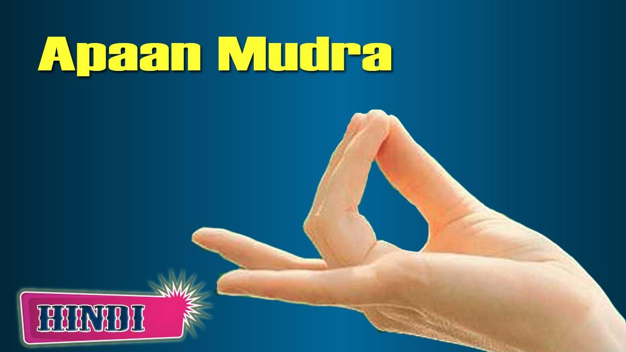 Mudra Hand Gestures in Yoga Mudra Hand Gestures in Yoga new photo