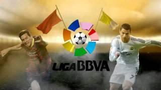 Размещение брендмауэра каналов Футбол 1 и Футбол 2