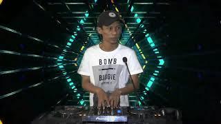 Download lagu DUGEM TAK SELAMANYA SELINGKUH ITU INDAH | CINTA YANG SEMPURNA NEW 2020 • DJ GUNTUR JS