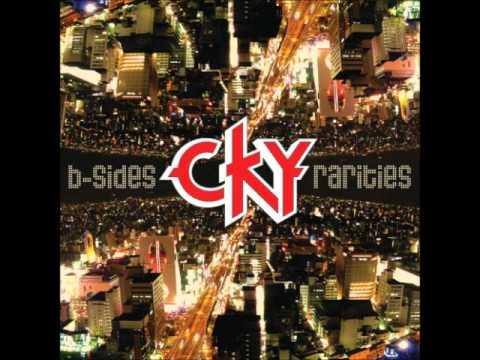 CKY - Rio Bravo (Remix) B-sides & Rarities
