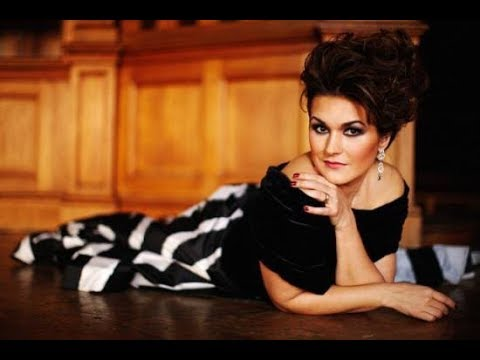 Operaclassica, Serena interviews Olga Peretyatko Mariotti, soprano ESCLUSIVE