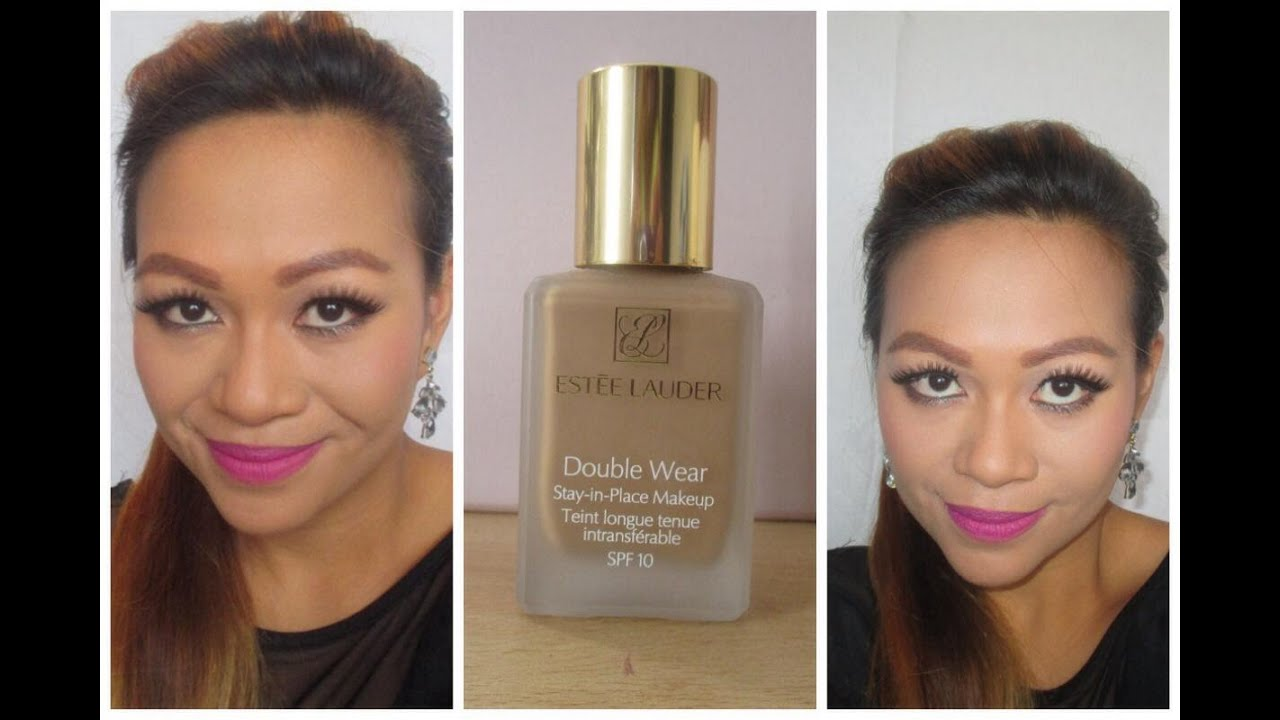 Fresh Air Makeup Estee Lauder