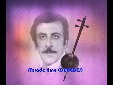 MIRADE KINE- ELIYE MEHMED U SEYRE