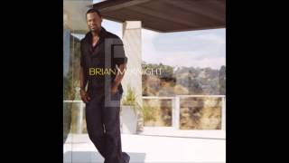 Brian McKnight - Find Myself In You