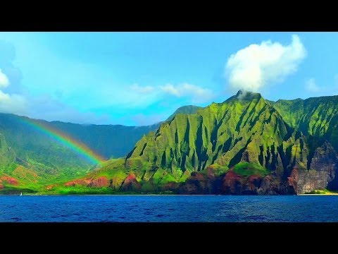 Official Best of Hawaii 2013