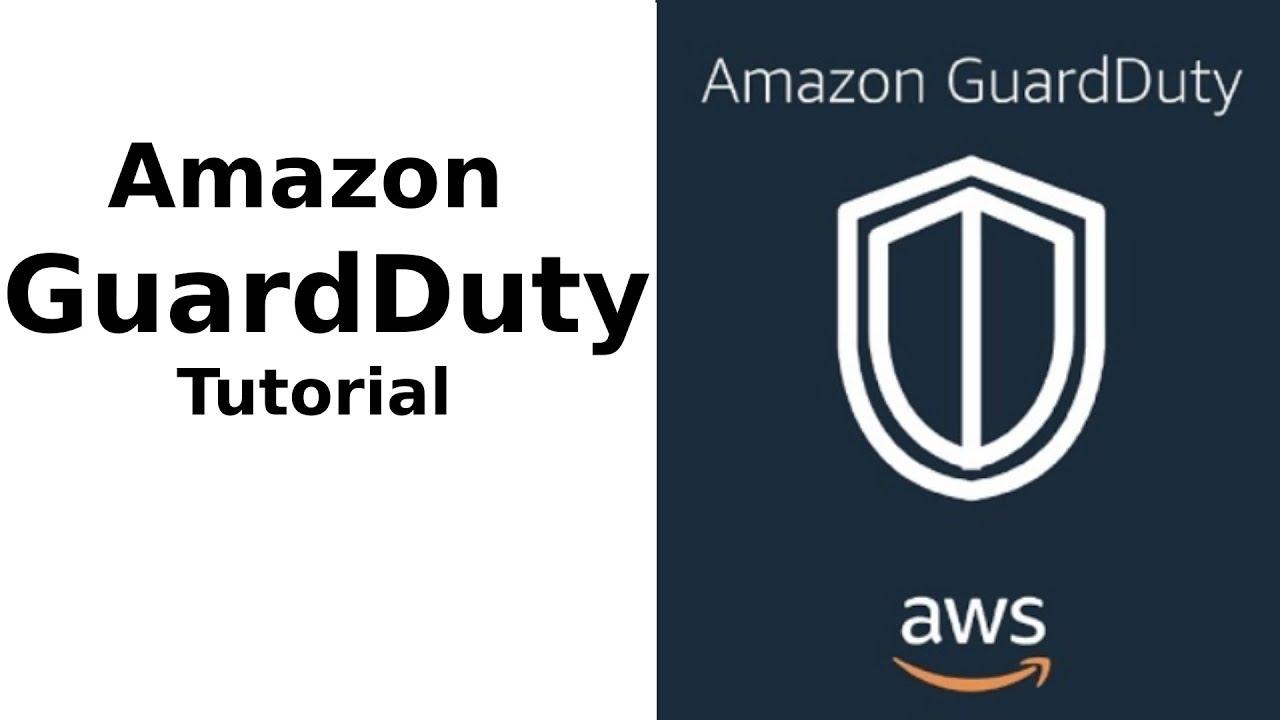Deep Dive on Amazon GuardDuty | Introduction to Amazon GuardDuty |