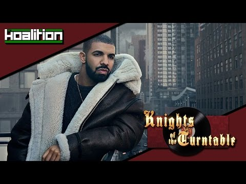 Drake - Views from the 6   First Impression Review