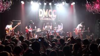 「キュウソネコカミ~JP」/キュウソネコカミ 『DMCC~ホントのワンマン~』@梅田Shangri-La thumbnail