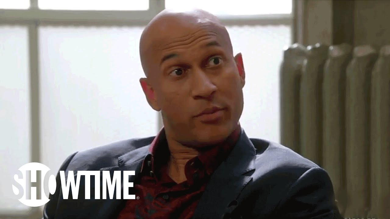 Download House of Lies | 'You're Not Black' Official Clip | Season 5 Episode 6