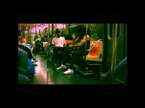 Gary Numan, Tubeway Army - Replicas - My Cover Mp3