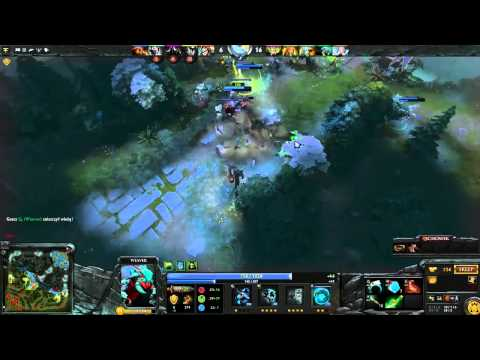 """dota matchmaking very high Dota_tip_beginner_4"""" """"be sure your team has a courier to deliver your items from the shop so that you can stay in the lanes gaining experience and gold checking more game modes will increase matchmaking speed."""