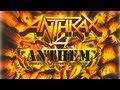 watch he video of ANTHRAX - Anthem (OFFICIAL RUSH COVER)